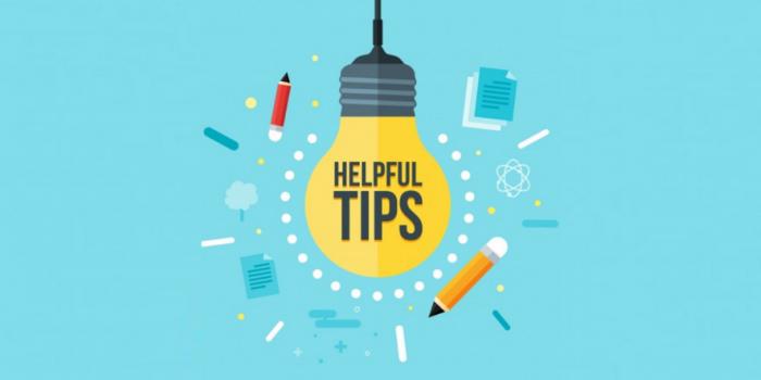10 простих порад, що вбережуть вас від хвороб під час подорожі