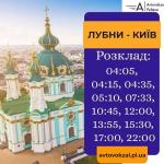 Від Києва до Лубен насіяла конопель… Співають у відомій пісні.